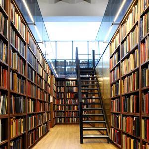 Библиотеки Игры