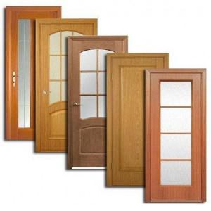 Двери, дверные блоки Игры
