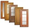 Двери, дверные блоки в Игре