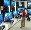 Магазины электроники в Игре