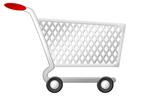 Дизайн Престиж - иконка «продажа» в Игре