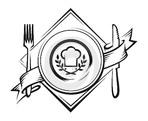 Развлекательный комплекс Звездный - иконка «ресторан» в Игре